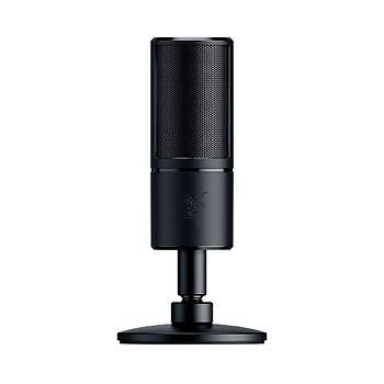 Razer Seiren X Masaüstü Mikrofon