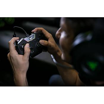 Razer Wolverine Ultimate Xbox One & Pc Gaming Controller