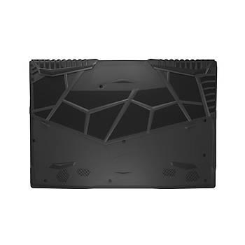 MSI NB ALPHA 15 A3DC-244XTR R5-3550H 8GB DDR4 RX5300M GDDR6 3GB 512GB SSD 15.6 FHD DOS