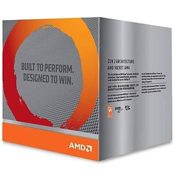 AMD Ryzen 9 3900X 3.8GHz/4.6GHz AM4
