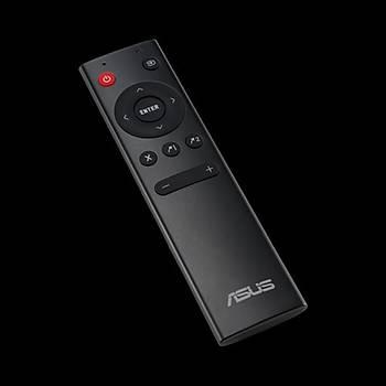 Asus 31 5 CG32UQ Console Gaming VA Freesync 3840x2160 5MS 3Yil HDMIX3 DP USB3.0x4 MM Vesa DCI-P3 95% HDR 600 Halo Sync Remote Kontrol Monitör