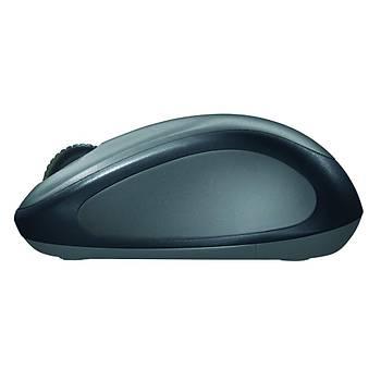 Logitech M235 Kablosuz Mouse 910-002201