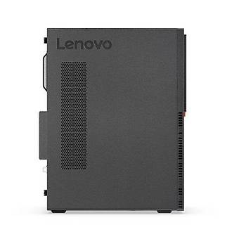 Lenovo PC M710T 10M9004WTX i5-7400 8G 1TB HDD Freedos Masaüstü Bilgisayar
