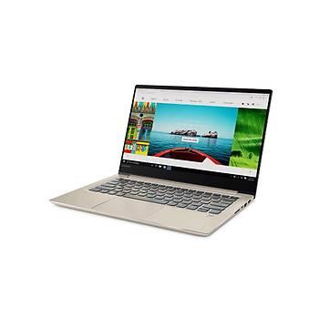 LENOVO NB IP 720S-14IKB 80XC000VTX i7-7500U 8G 256G SSD 14.0 940MX 2GVGA W10 HOME GOLDEN