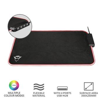 Razer BlackShark v2 USB Enhancer (RGB Gaming Mousepad  Hediye)