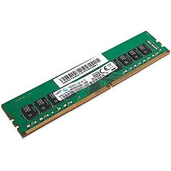 8gb Lenovo 4zc7a08696 Udimm 2666mhz Thinksystem