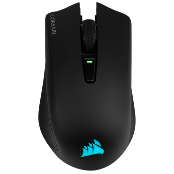 Corsair Harpoon Rgb Wireless 10.000 Dpi Oyuncu Mouse