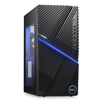 Dell G5 G5DT-B40W85N i5-10400F 8GB 512GB W10H