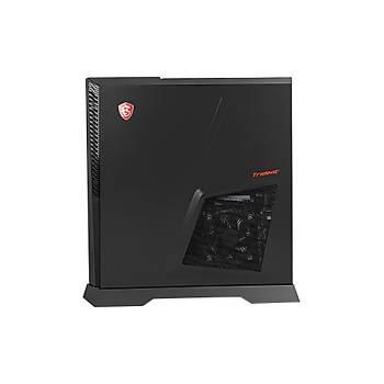 Msý Trident A 9sc-652eu Ý7-9700f 16gb 1tb Ssd 8gb Rtx2060 Super Windows 10