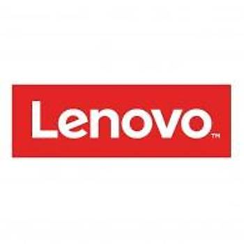 3.84TB LENOVO 7Y71HD09TY THINKSYSTEM 2.5in SAS HDD DMO