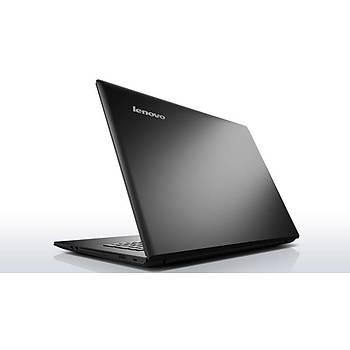 LENOVO NB IP 300-15ISK 80Q700S0TX i5-6200U 8GB 1TB FREEDOS