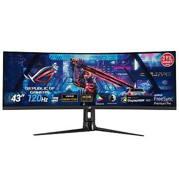 ASUS ROG STRIX 43 XG43VQ 3840x1200 LCD
