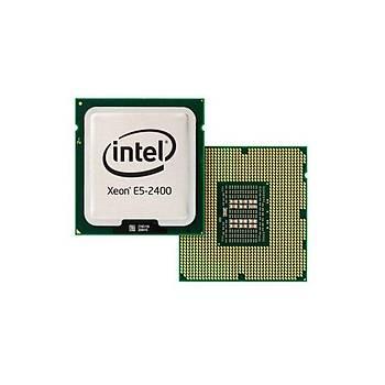 DELL XEON E5-2420 1.90 GHz 15MB FANSIZ
