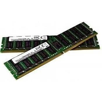 Lenovo 16GB TruDDR4 2400MHZ (2RX4 1.2V) Pc4-19200 CL17 Lp RDIMM 46W0829 Bellek Ram