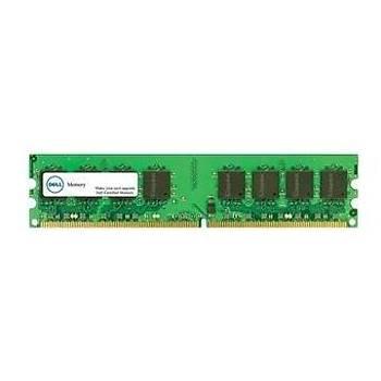 8GB DELL DDR4 2666 MHz ECC 1Rx8 UDIMM PC4 AA335287