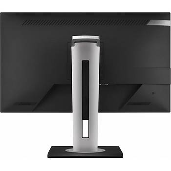 ViewSonic Business Monitor VG2748 (27 IPS FHD HDMI DP USB Hub Ergonomik Pivot Yükseklik-Ayarlý 40Tilt)