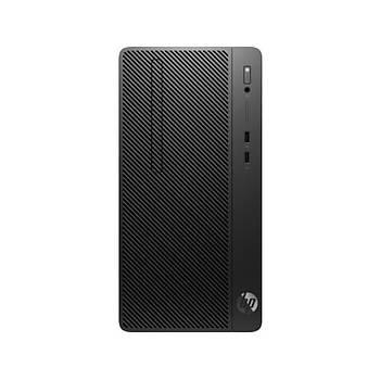 HP PC 8VR53EA 290 G3 i3-9100 4GB 1TB HDD FREEDOS