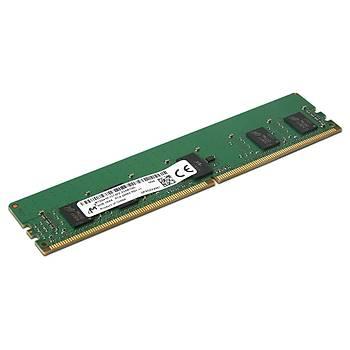 Lenovo 32GB 4X70V98062 DDR4 2933MHz ECC RDIMM WS Ram P520c P520 P720 P920 Ram