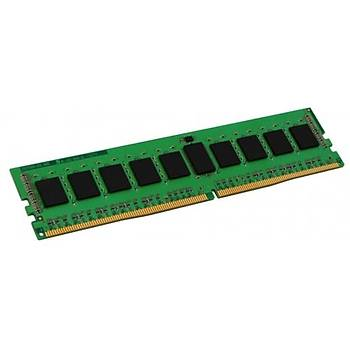 Kingston 8GB 2666MHz DDR4 KVR26N19S6/8