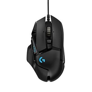 Logitech G502 HERO Gaming Mouse 910-005471