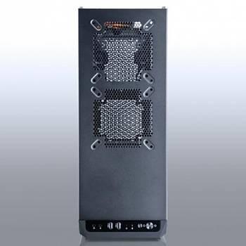 Xigmatek Asgard 382 600W Mid Tower Kasa Siyah