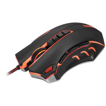 Redragon Titanoboa 2 24000 DPI RGB Gaming Oyuncu Mouse