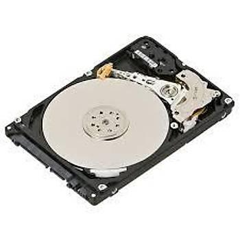 300GB HDD LENOVO 7XB7A00024 2.5in 10K SAS 12GB HOT SWAP 512N THINKSYSTEM