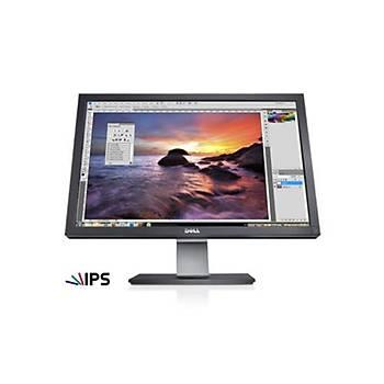 30 DELL U3011 LCD 7 MS ULTRASHARP MONÝTÖR DVI-D