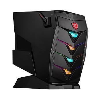 Msi PC Aegis 3 9SC-236EU I7-9700F 16GB DDR4 512GB SSD+1TB HDD RTX2060 Süper GDDR6 8GB Win10 Masaüstü Bilgisayar
