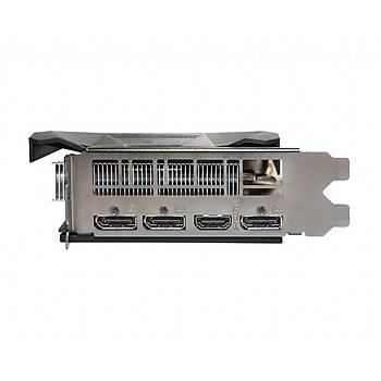 Msi VGA Radeon RX 5700 Mech RX5700 8GB GDDR6 256B DX12 PCIE 4.0 X16 (1XHDMI 3XDP) Ekran Kartý