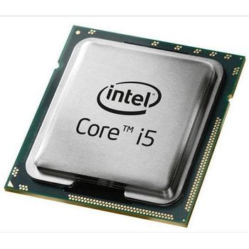 INTEL i5 9400 2.90GHz 9M ÝÞLEMCÝ BOX