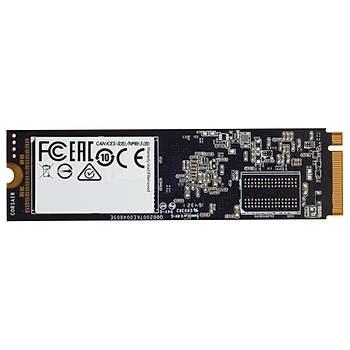 CORSAIR CSSD-F480GBMP510B FORCE MP510 NVMe PCIe M.2 SSD 480GB 3.480MB/s OKUMA HIZI / 2.000MB/s YAZMA HIZI