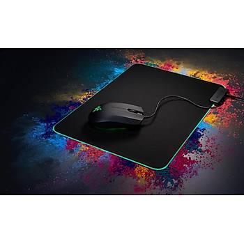 Razer Goliathus Chroma RGB Mouse Pad