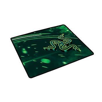 Razer Goliathus Speed Cosmic Large Mouse Pad