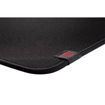 BenQ Zowie GTF-X e-Sports Oyuncu Mouse Pad