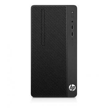 HP PC 4CZ68EA 285 MT R3-2200G 4G 1T DOS