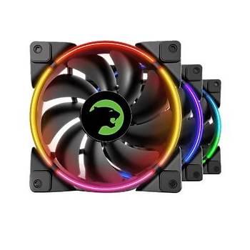 Gamepower Windrunner ARGB Fan CPU Soðutuculu Fan