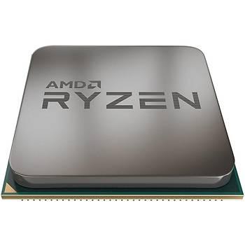 AMD Ryzen 3 2200G 3.5 GHz AM4 6 MB Cache 65 W Ýþlemci