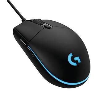 Logitech G Pro Kablolu Gaming Oyuncu Mouse