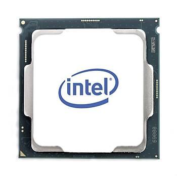 Intel Core i3-9100F 3.6 GHz LGA1151 6 MB Cache 65 W Iþlemci