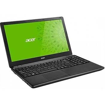Acer NB Aspire E1-522-65204G50MNKK A6-5200 4G 500G 15.6 UMA W8SL Siyah Dizüstü Bilgisayar