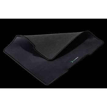 Gamepower GP300 Gaming Mousepad (300mm x 300mm x 3mm)