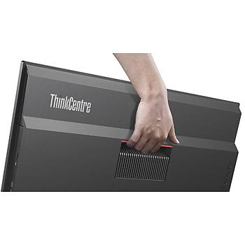 Lenovo Aio 20 M700Z 10F1S0CW00 i5-6400T 4G 500G Dos All In One Bilgisayar