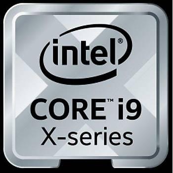 INTEL CORE i9 10920X 4.60GHz 19.25M LGA2066 X SERÝSÝ ÝSLEMCÝ BOX FANSIZ