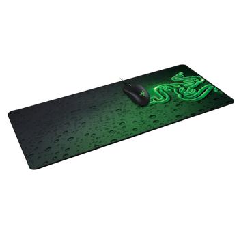 Razer Goliathus Speed Terra Extended Mouse Pad