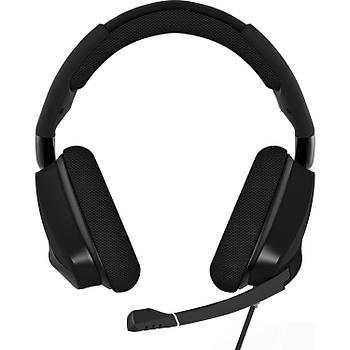 Corsair CA-9011154-EU Void Pro RGB Dolby 7.1 Usb Oyuncu Kulaklýðý Siyah