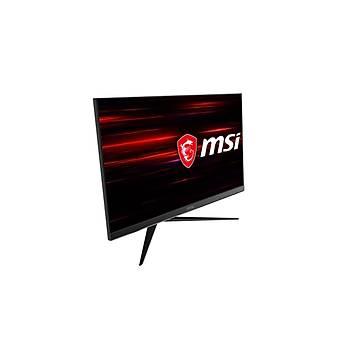 23.8 MSI OPTIX G241 FHD IPS 144HZ 1MS HDMI+DP GAMING MONITOR