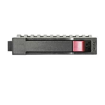 HPE Q2R41A MSA 2.4TB 12G SAS 10K 2.5in 512e HDD