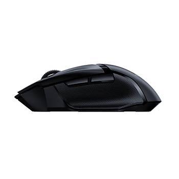 Razer Basilisk X Hyperspeed Kablosuz Oyuncu Mouse RZ01-03150100-R
