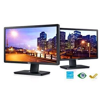 Dell 21.5 P2212H Led 5 MS Monitör DVI-D VGA Gaming Monitör